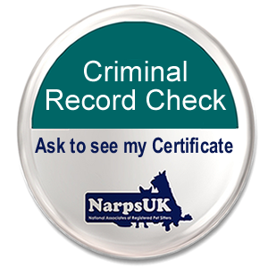 NarpsUK CRB checked